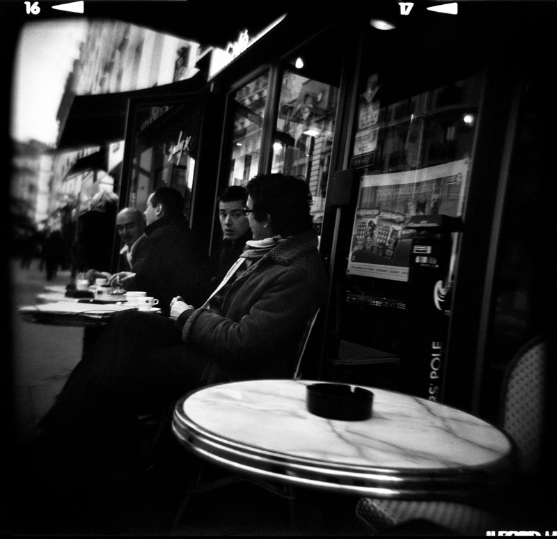 street-photography-holga-4