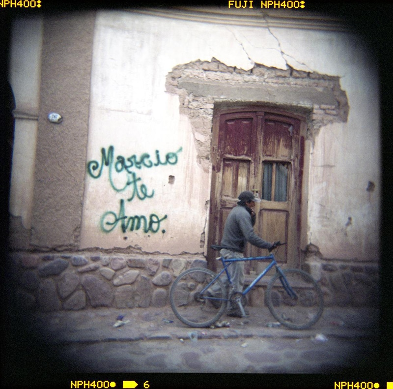 street-photography-holga-5