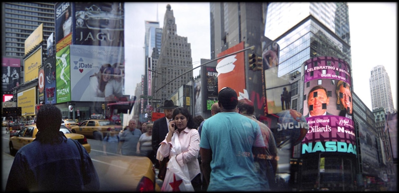 street-photography-holga-6