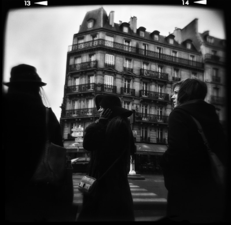 street-photography-holga-7