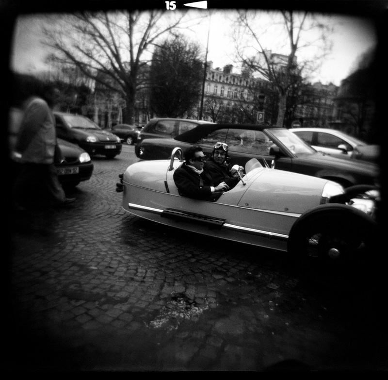 street-photography-holga-8