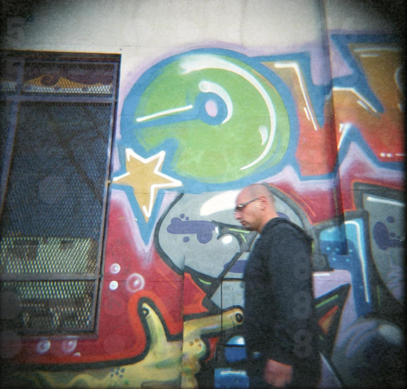 street-photography-holga-9