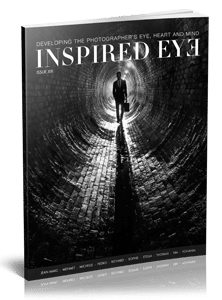 Inspired eye photography magazine issue 21