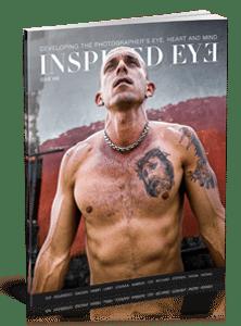 Inspired eye photography magazine issue 22