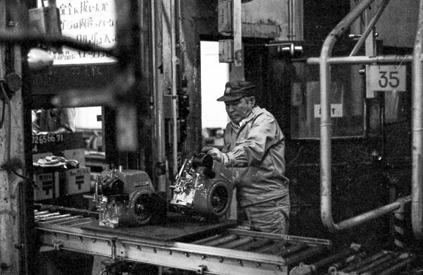 vintage-japan-factory-11