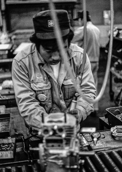 vintage-japan-factory-12