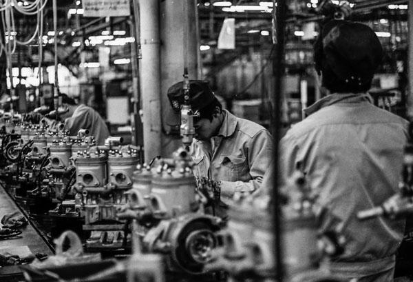 vintage-japan-factory-2
