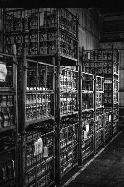 vintage-japan-factory-5