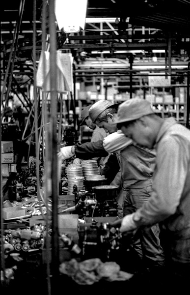 vintage-japan-factory-6