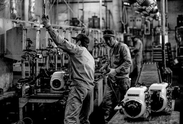 vintage-japan-factory-7