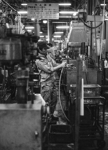 vintage-japan-factory-8