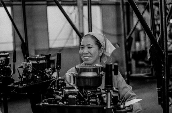 vintage-japan-factory-9