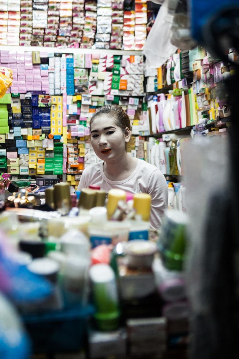 Ho Chi Minh store 7