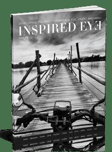 Inspired eye photography magazine issue 23
