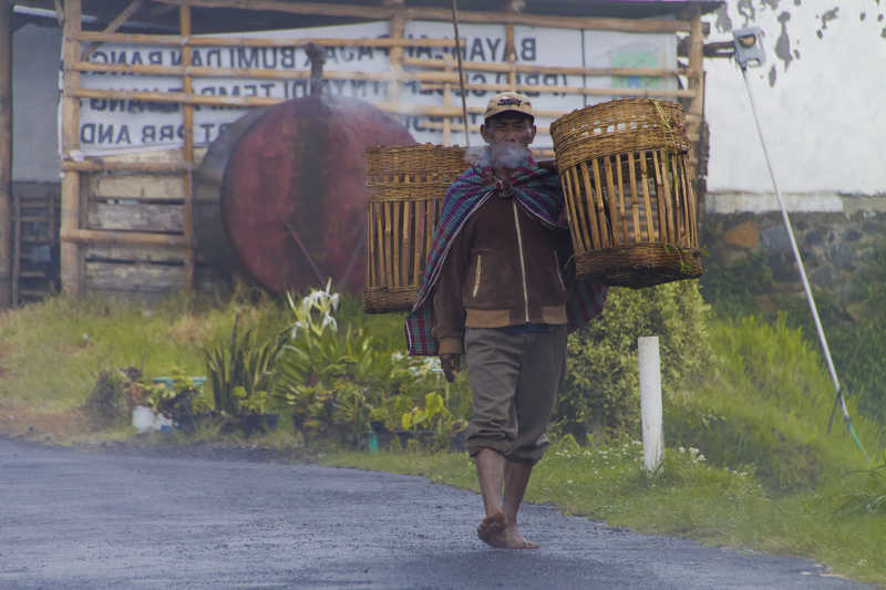20150918-Harri Kuunarpuu-Indonesia (2)