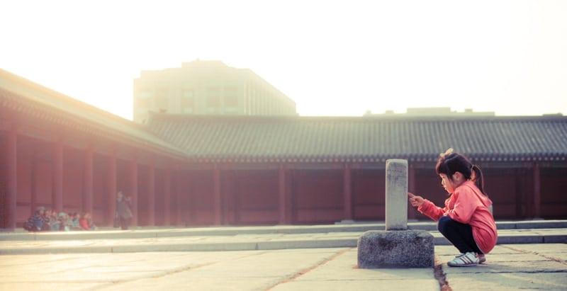 Marius Vieth-Seoul (1)