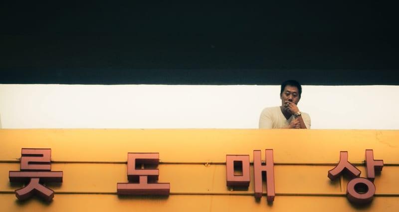 Marius Vieth-Seoul (9)
