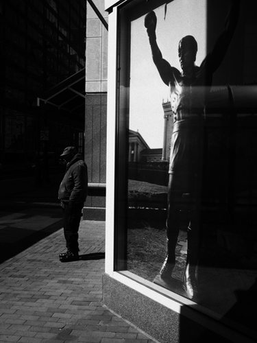 Olympus-PEN-F-Street-Photography-6