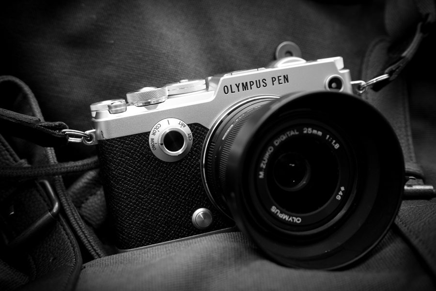 Olympus-Pen-F-Review-2