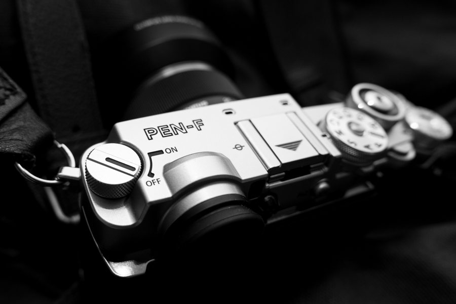 Olympus-Pen-F-Review-3