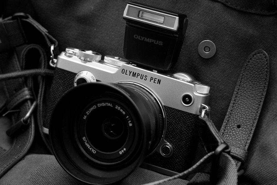 Olympus-Pen-F-Review-5