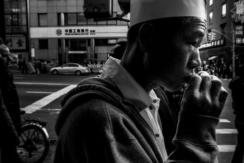 Fear-photography-3