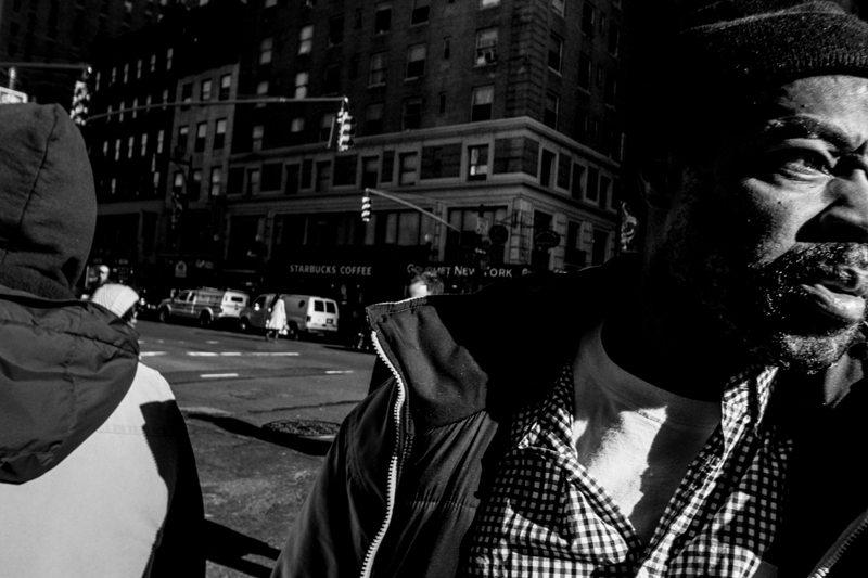 Fear-photography-4