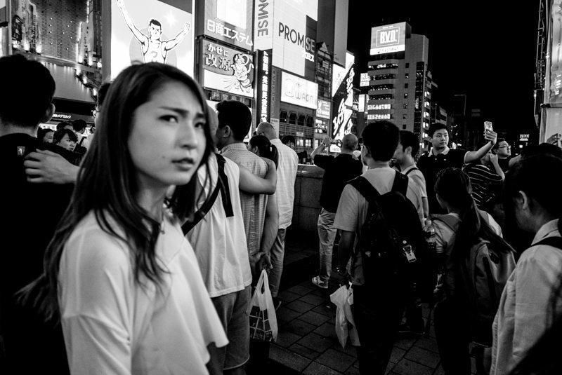 japan-travel-4