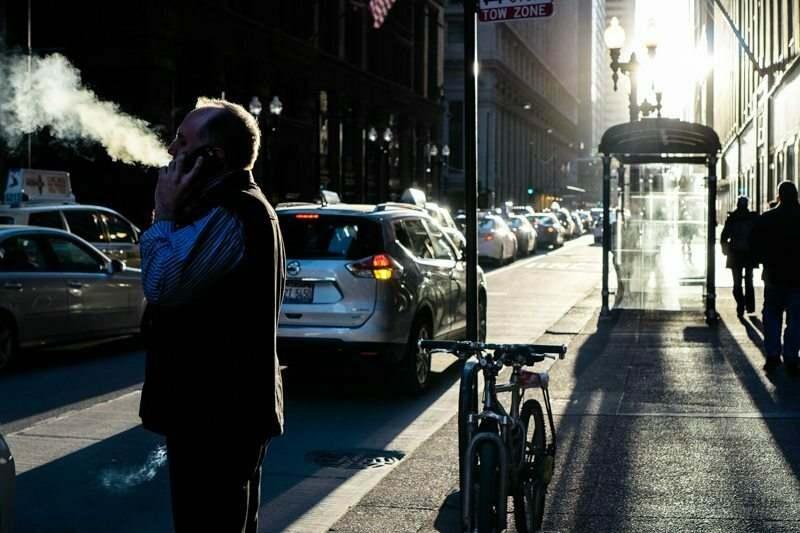 Sony-a6000-street-photography-10
