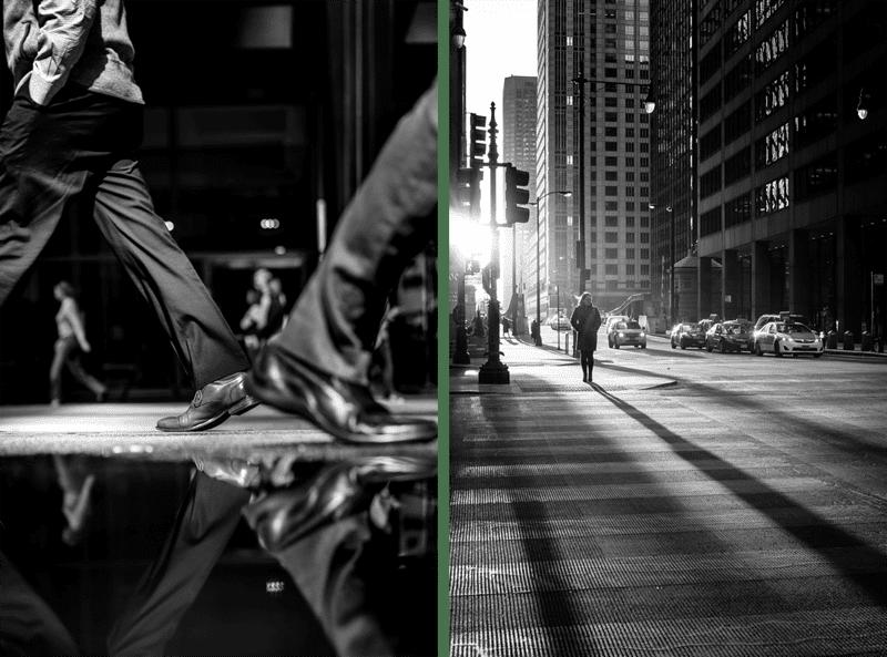 Sony-a6000-street-photography-3