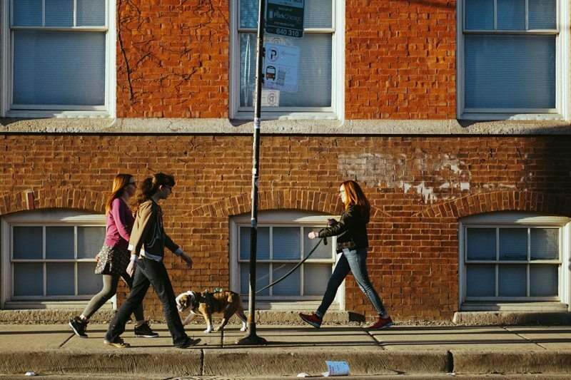 Sony-a6000-street-photography-8