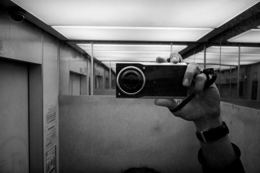 blogging-76