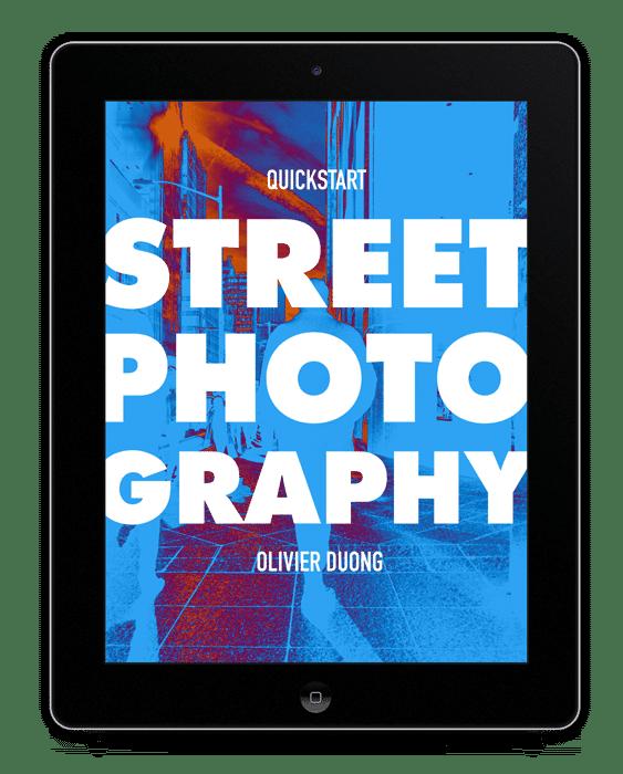 street guide
