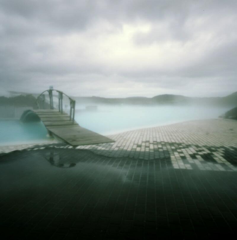 blue-lagoon-reykjavik-iceland_14016012919_o