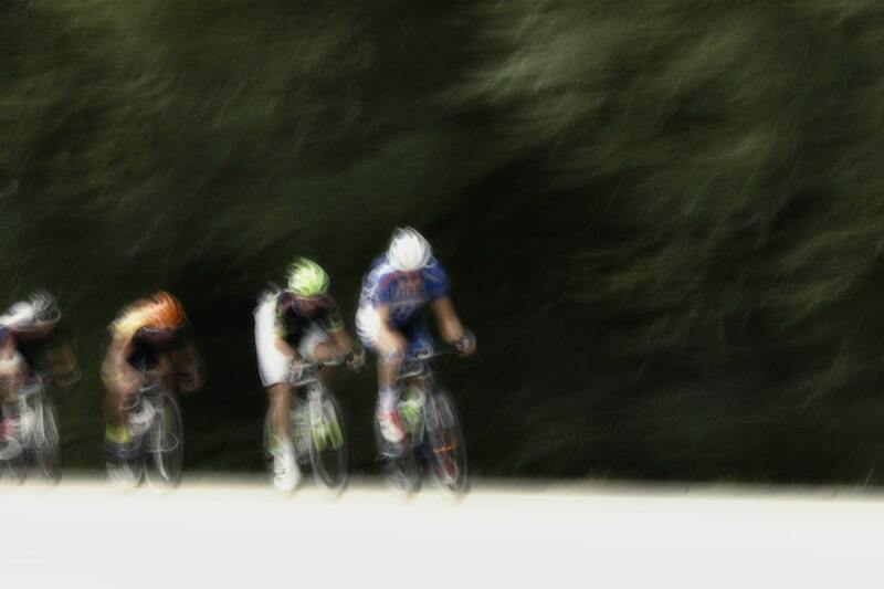 pro-cycling-challenge-ie