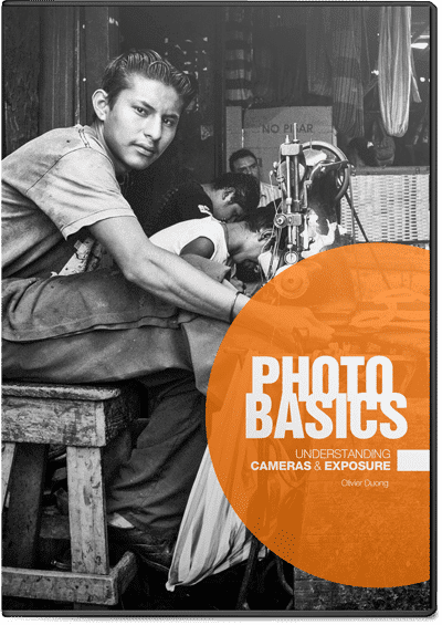 opt photo basics min