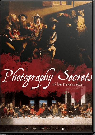 photography secrets renaissance