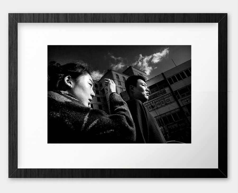 bw street photography2