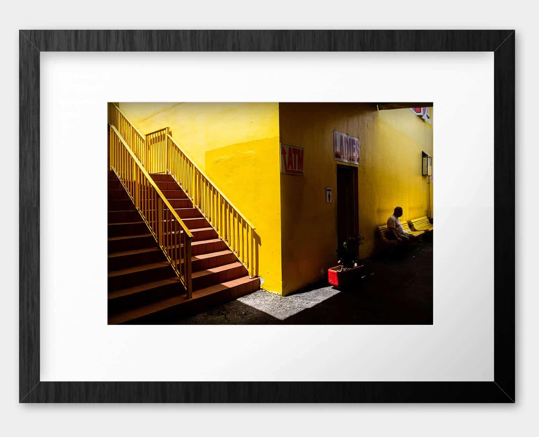 color street phootgraphy