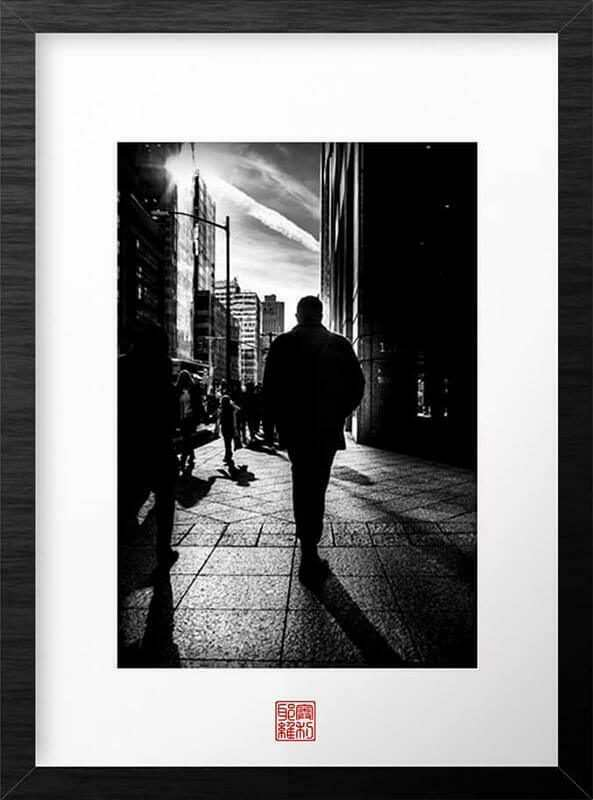street photography course 7