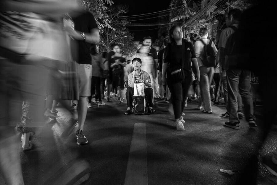 night street photography 10