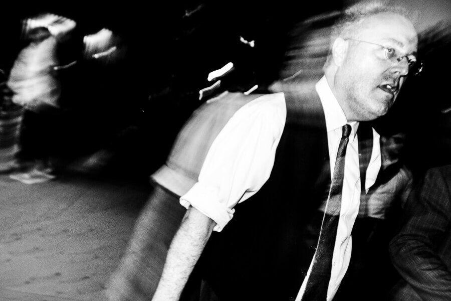 night street photography 13