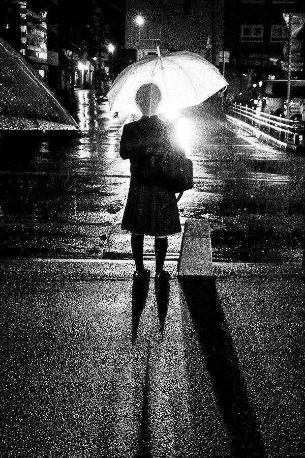 night street photography 3