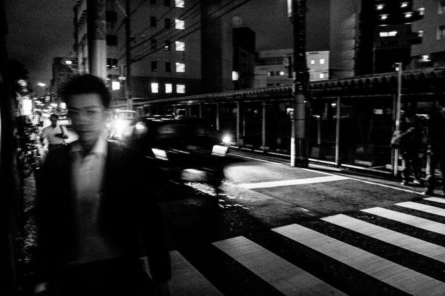 night street photography 9