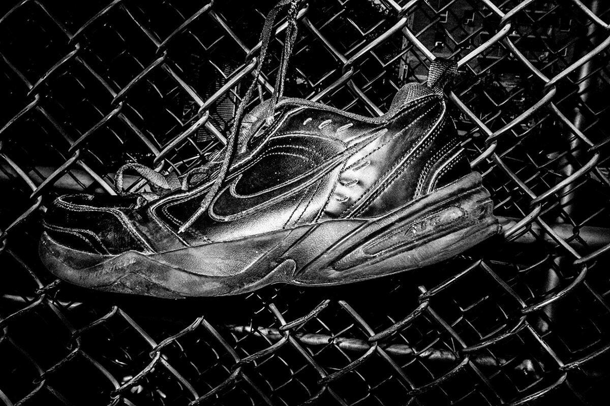 street photography faq 3
