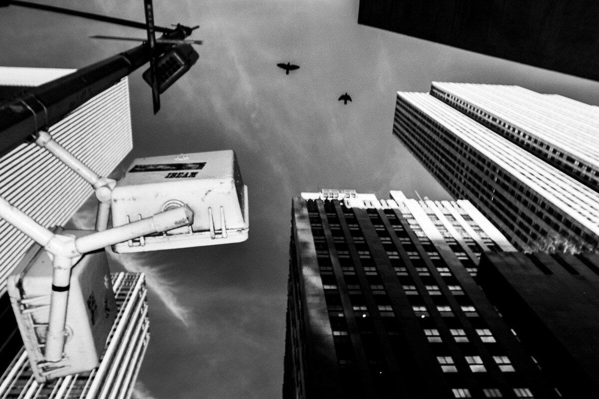 Ricoh grd iv street photography 2