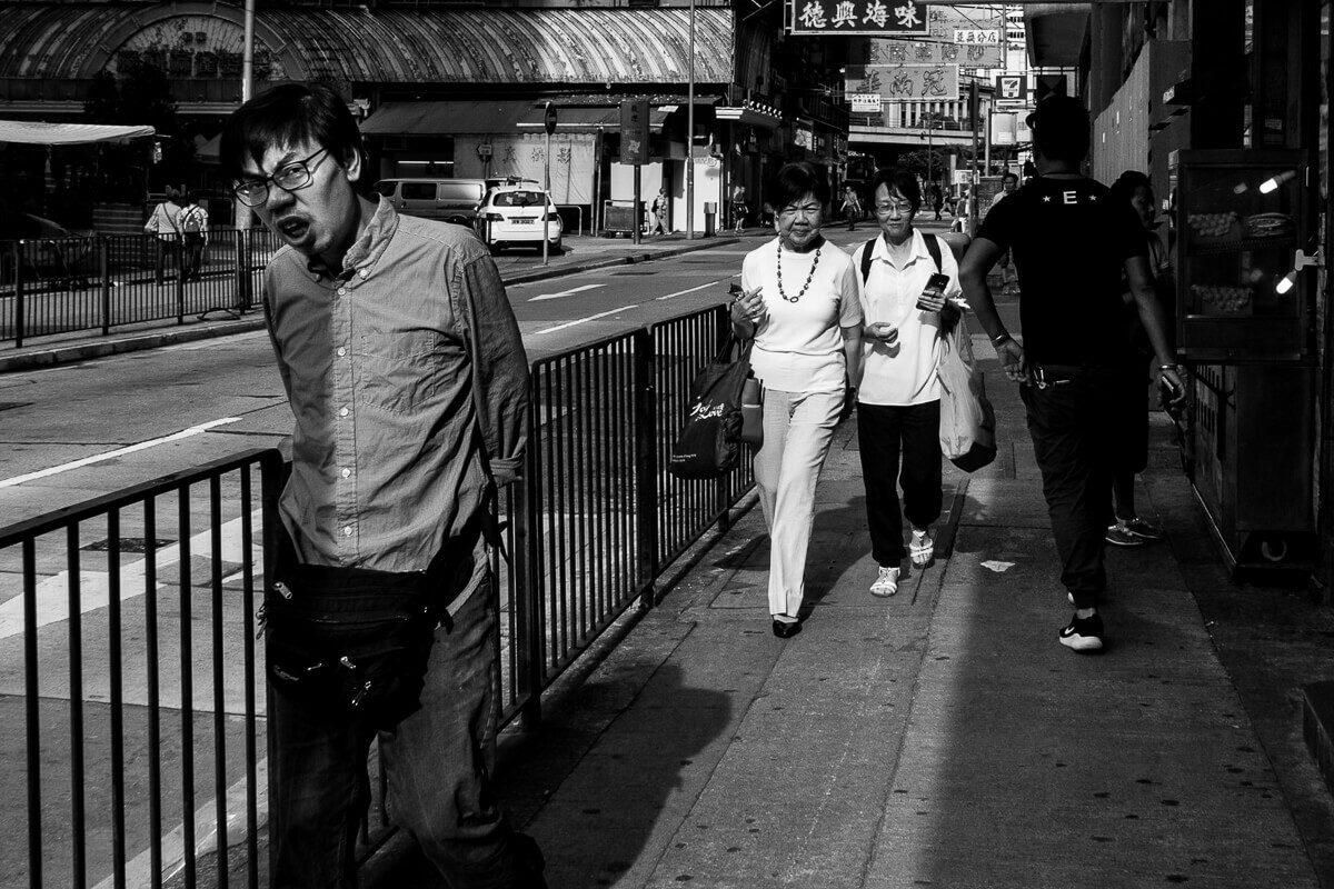 hong kong street photography 13