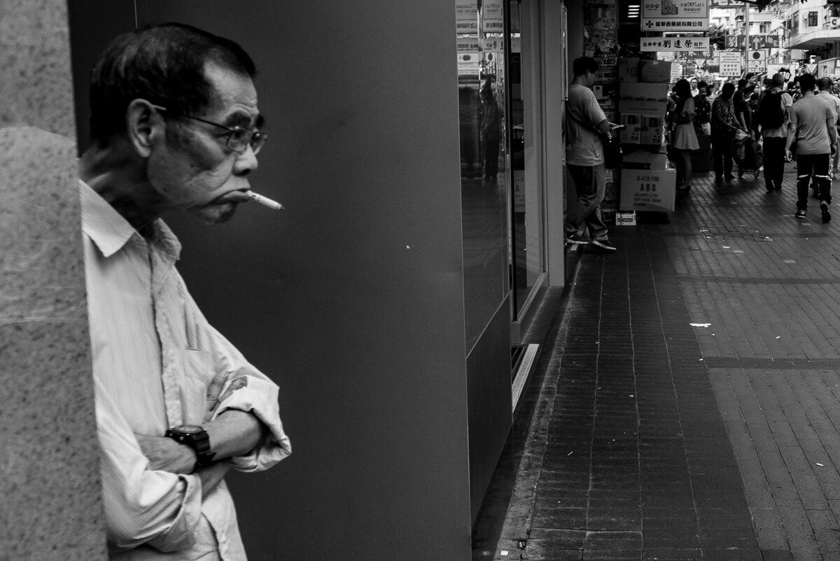 hong kong street photography 14