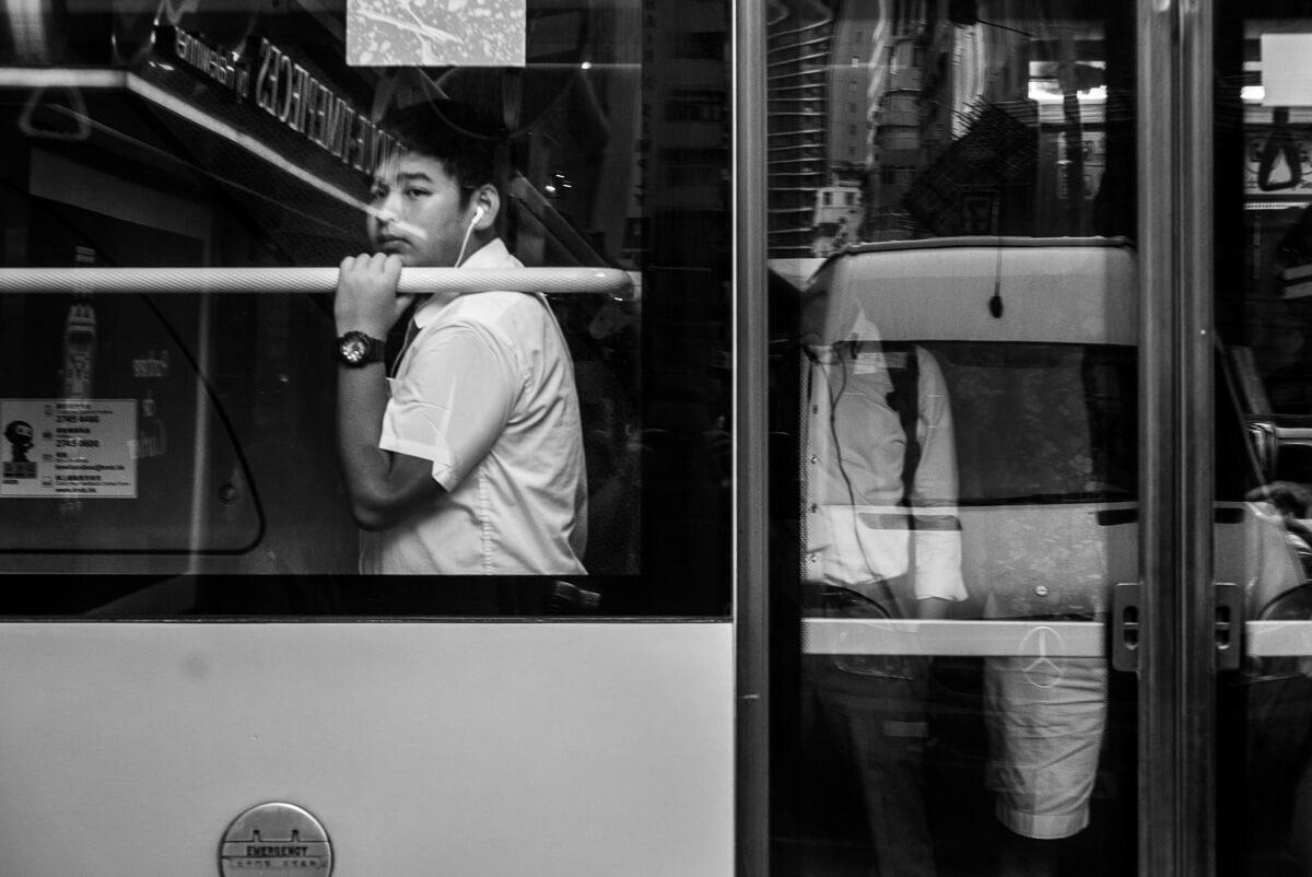 hong kong street photography 7