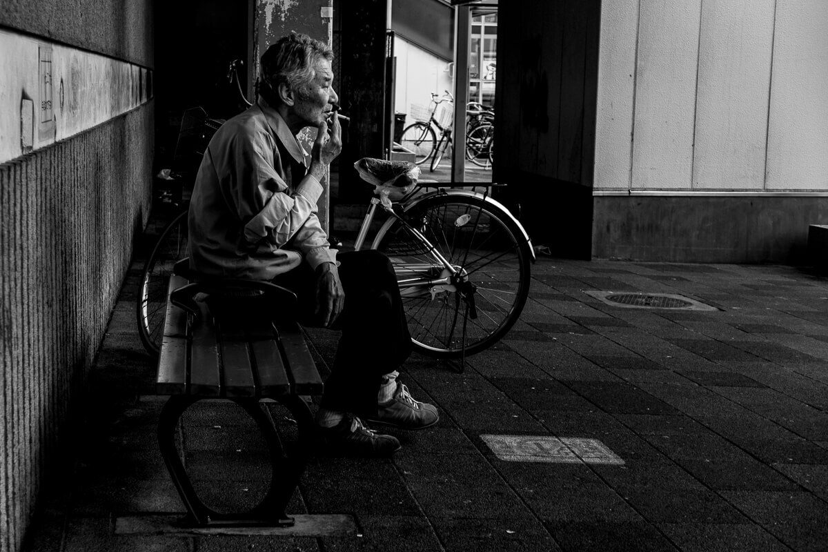 japan street photography 1 2